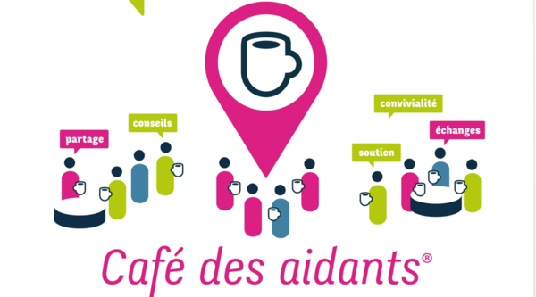 cafe-des-aidants-2015