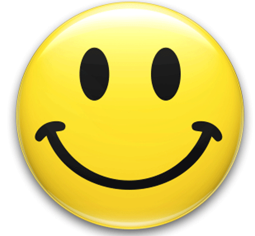 smiley-souriant